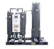 Generator_azotu_Walter_N2